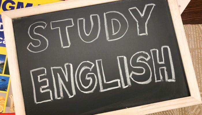 Hulu Netflix 英語 勉強